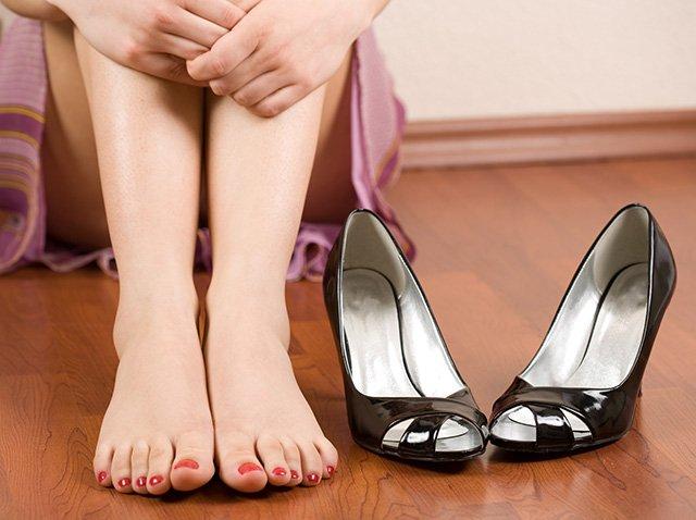 nerazhnoshennaya-obuv