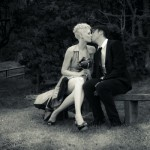 мужчина женщина отношения