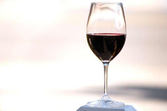 приготовление домашнего вина