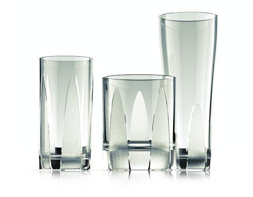 стаканы моем