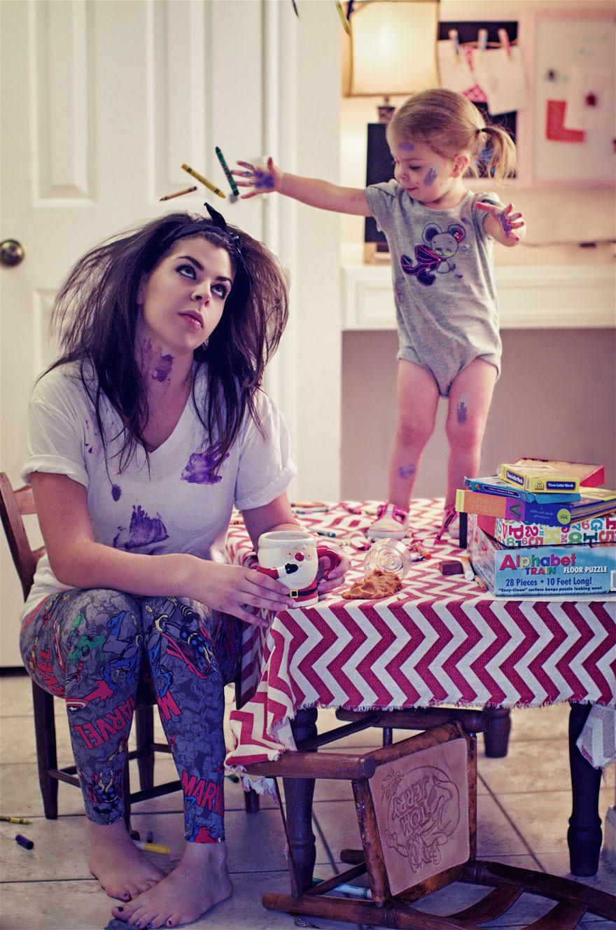 алкоголизма мама защищающая дочь смешные картинки мощный металлоискатель для
