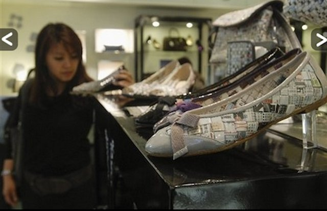 taiwan_paper_shoes